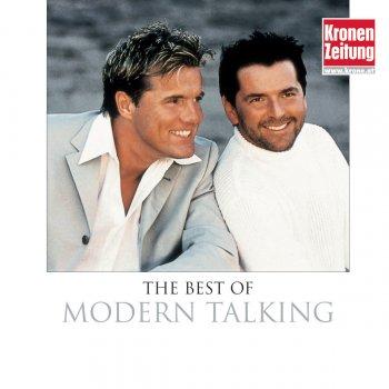 Testi Krone-Edition Bestseller - Best of Modern Talking