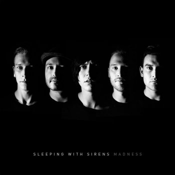Better Off Dead by Sleeping With Sirens - cover art