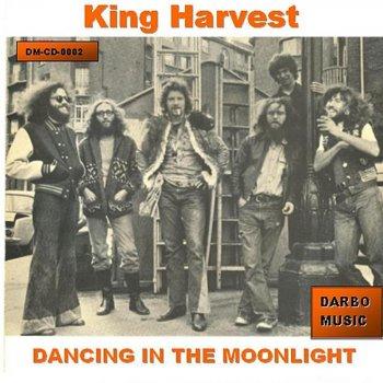 Testi Dancing in the Moonlight