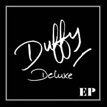 Testi Deluxe EP