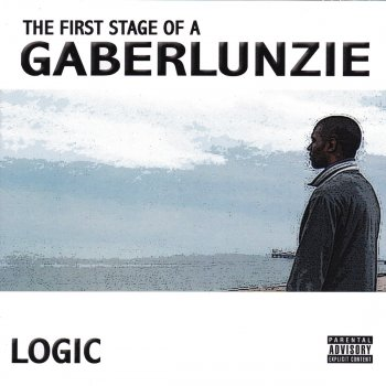 Testi The First Stage of a Gaberlunzie