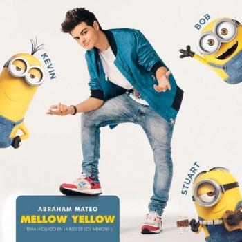 Testi Mellow Yellow