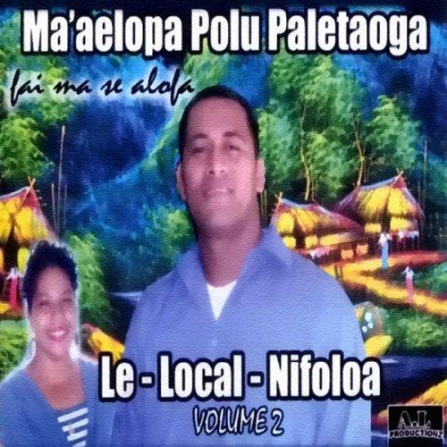 nifoloa lyrics