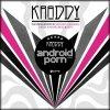 Android Porn lyrics – album cover