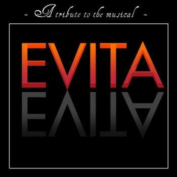 Testi Evita - a Tribute To the Musical