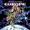 The Final Countdown (Expanded Edition) EUROPE - cover art