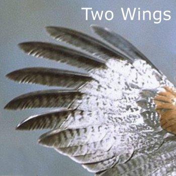 Testi Two Wings