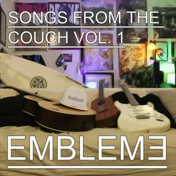 Testi Songs from the Couch, Vol. 1