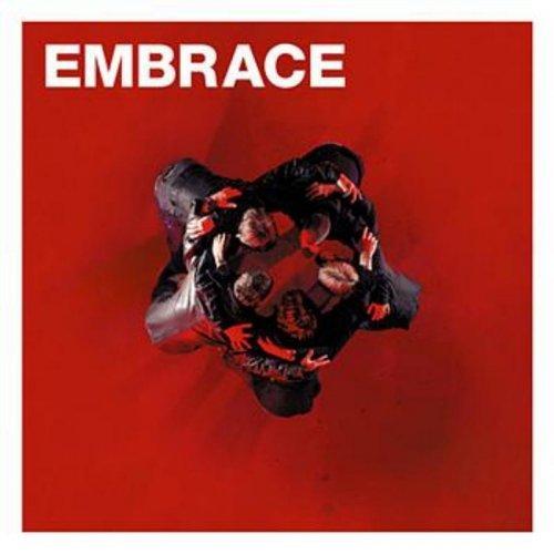 Embrace - Near Life Lyrics