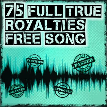 Testi Various Full True Royalties Free Song (From Chillout to Techno Free Use Music Album)
