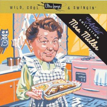 Testi Ultra-Lounge (Wild, Cool & Swingin') Artist Collection: Mrs. Miller