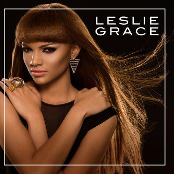 Testi Leslie Grace