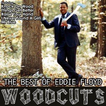Testi Wood Cuts: The Best of Eddie Floyd