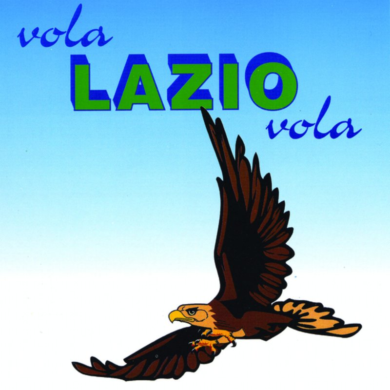 la lazio siamo noi lyrics - photo#1