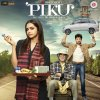 Piku lyrics – album cover