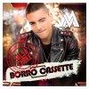 Borro Cassette (Versión Salsa Choke) lyrics – album cover