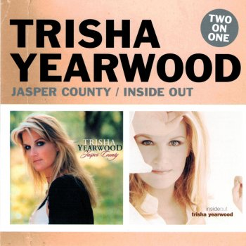 Testi Two On One: Jasper County / Inside Out
