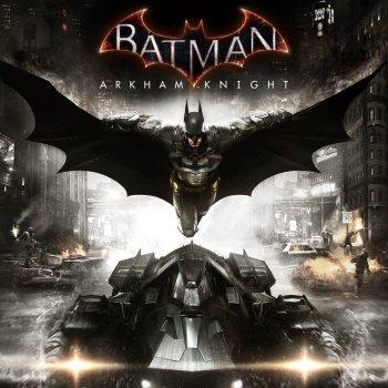 Testi Gotham