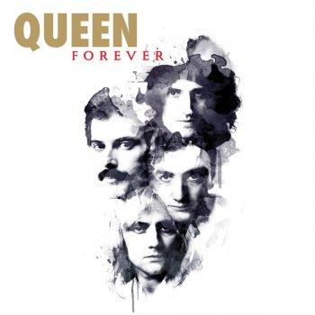 Testi Queen Forever