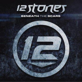 Testi Beneath the Scars