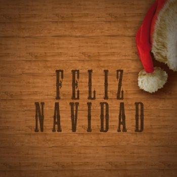 I Wanna Wish You A Merry Christmas.Feliz Navidad I Wanna Wish You A Merry Christmas By Radio