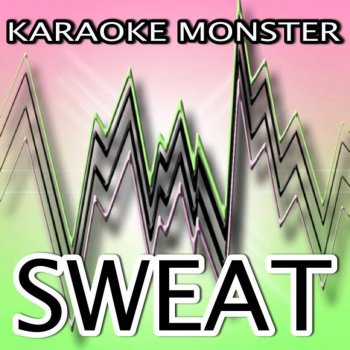 Testi Sweat - Tribute to Ciara and 2 Chainz