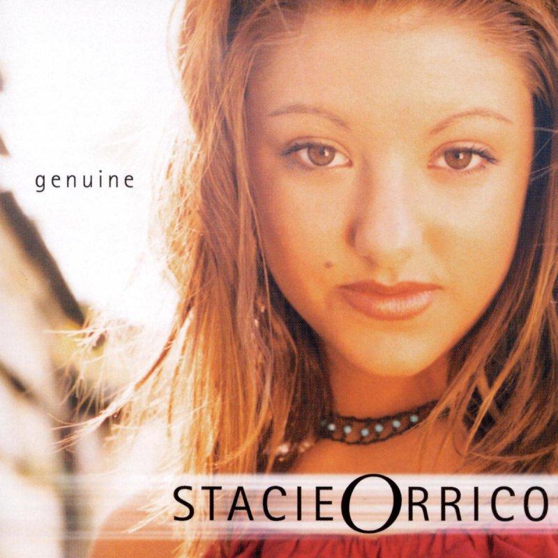 Stacie Orrico - Without Love Lyrics | Musixmatch