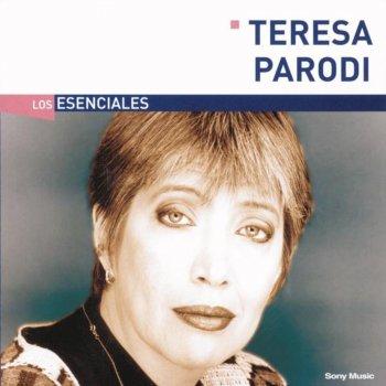 Testi Los Esenciales: Teresa Parodi