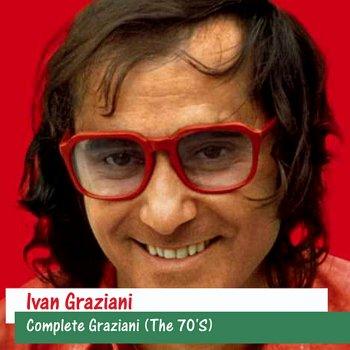 Testi Complete Graziani (The 70's)