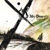 My Dearest lyrics – album cover