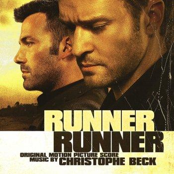 Testi Runner Runner (Original Motion Picture Score)