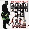 Ultimatum Koffi Olomide - cover art