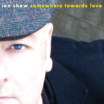 Testi Somewhere Towards Love