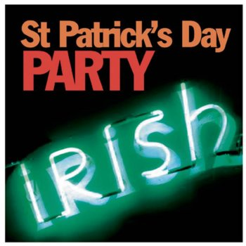 St Patrick's Day Party Too-Ra-Loo-Ra-Loo-Ral (That's an Irish Lullaby) / Mother Machine - lyrics