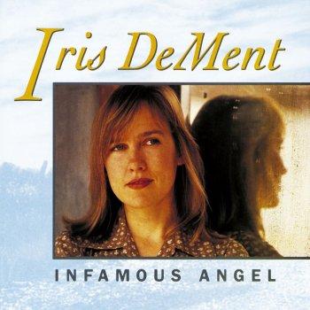 Testi Infamous Angel