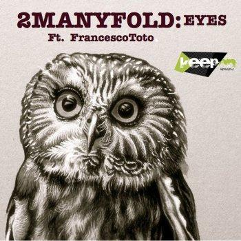 Testi Eyes