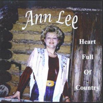 Testi Heart Full of Country