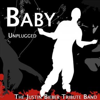Testi Baby (Unplugged)