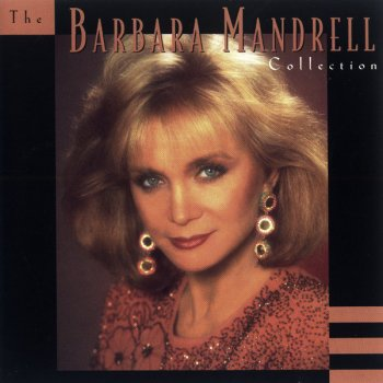 Testi The Barbara Mandrell Collection