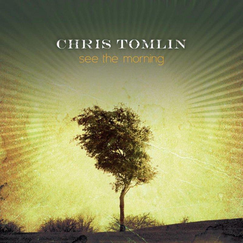 Chris Tomlin - Amazing Grace (My Chains Are Gone) Lyrics | Musixmatch
