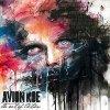 Who I Am lyrics – album cover