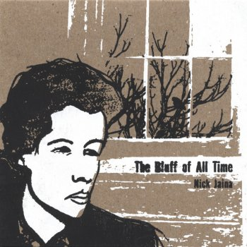 Testi The Bluff of All Time