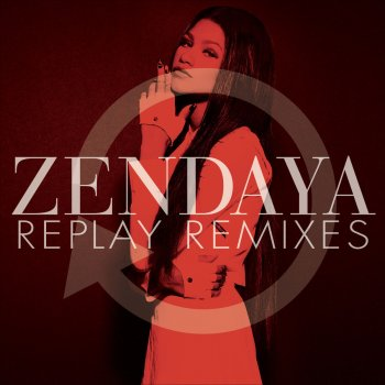 Testi Replay Remixes