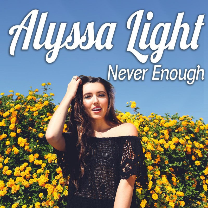 Alyssa Light Think Feel Say Songtext Musixmatch