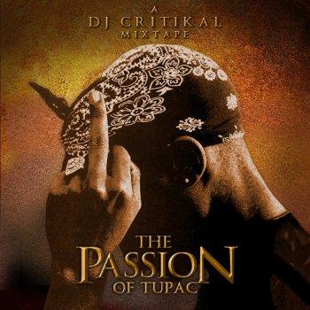 The Passion of Tupac by 2Pac album lyrics | Musixmatch