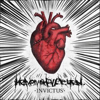 Testi Invictus