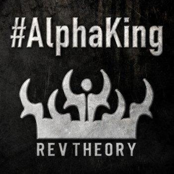 Testi Alpha King