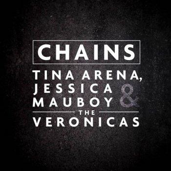 Testi Chains