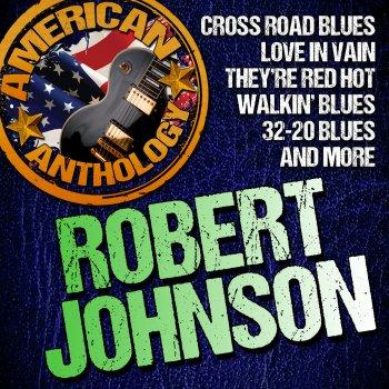 Testi American Anthology: Robert Johnson