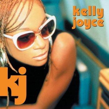 Testi Kelly Joyce